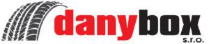 logo danybox
